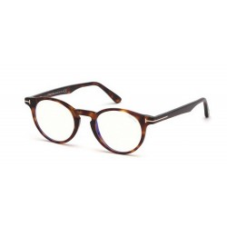 Tom Ford FT 5557-B - 052 Avana Oscura