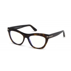 Tom Ford FT 5559-B - 052 Avana Oscura
