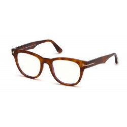 Tom Ford FT 5560-B - 053 Avana Bionda