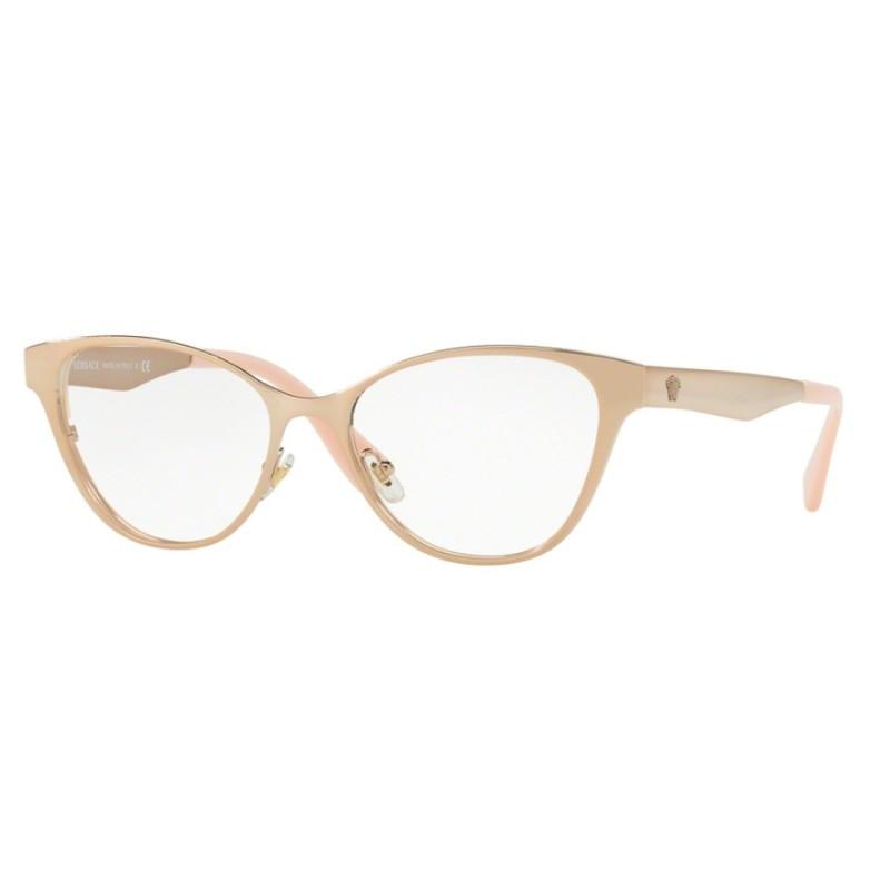 Occhiali da Vista Versace VE1245 1052 q2WmSzIc