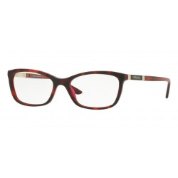 Versace VE 3186 - 5184 Avana / Bordeaux