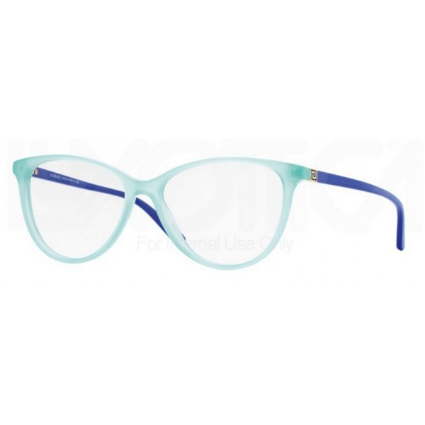 Versace VE 3194 5098 Turquoise Opale
