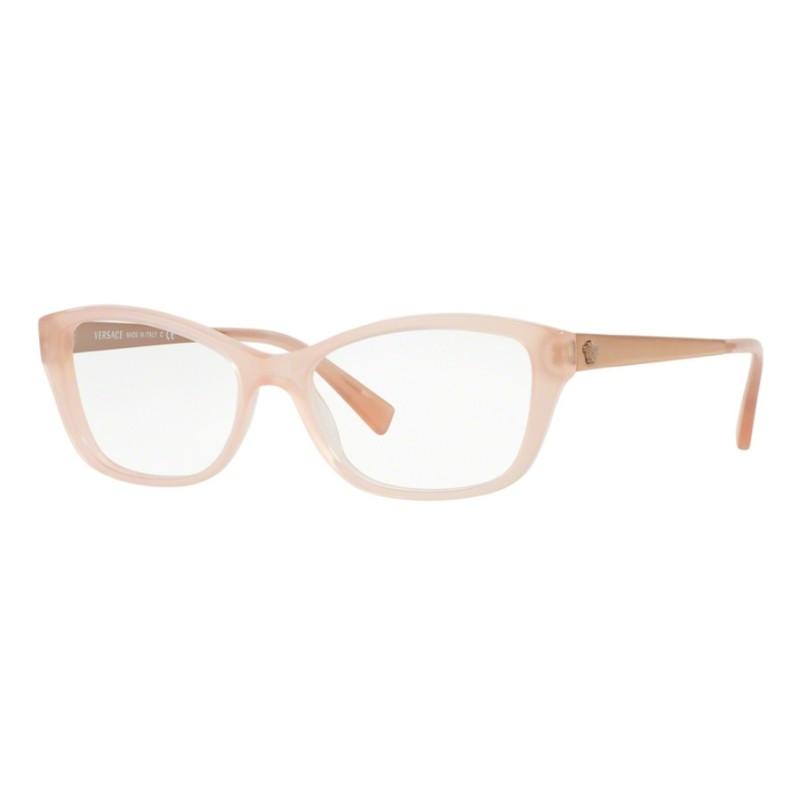Occhiali da Vista Versace VE 3236 (5220) tOXrLd