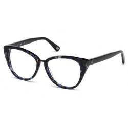 Occhiali da Vista Fendi FF 0201 FENDI CUBE 4BE R7JgH