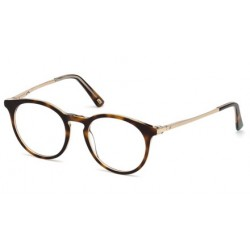 Occhiali da Vista Silhouette Mosaic Nylor 5492 6052 97Wnh1K7GV