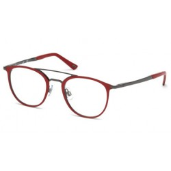 Web WE 5243 066 rosso lucido