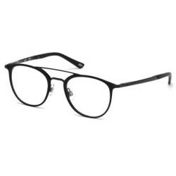 Occhiali da Vista Silhouette 5457 6080 NQ5kvs9VFz