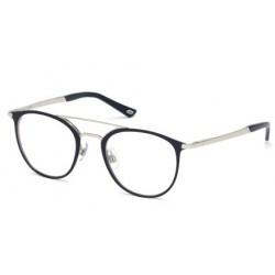 Occhiali da Vista Silhouette Mosaic 5469 6050 lW2I3E