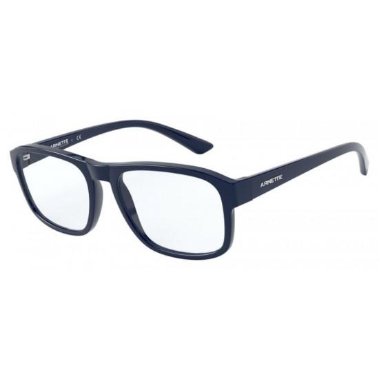 Arnette AN 7176 - 2657 Blu   Occhiale Da Vista Uomo