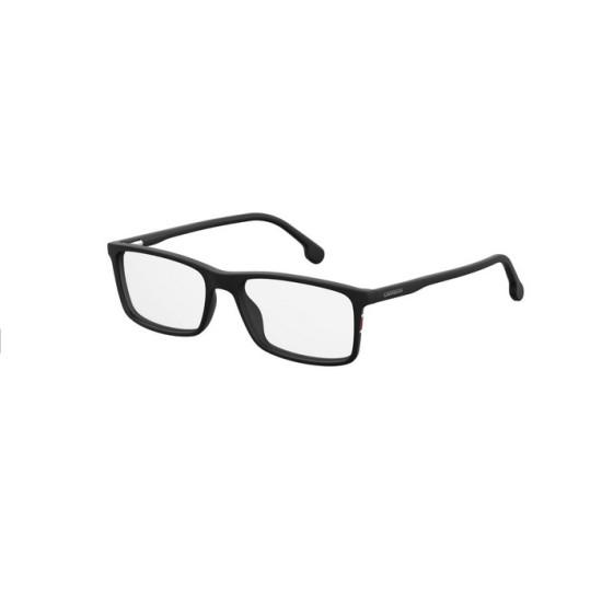 Carrera CA 175 - 003 Nero Opaco | Occhiale Da Vista Unisex