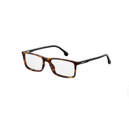 Carrera CA 175 - 086 Avana Oscura | Occhiale Da Vista Unisex
