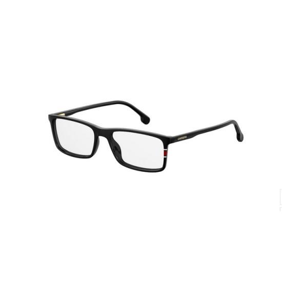 Carrera CA 175 - 807 Nero   Occhiale Da Vista Unisex