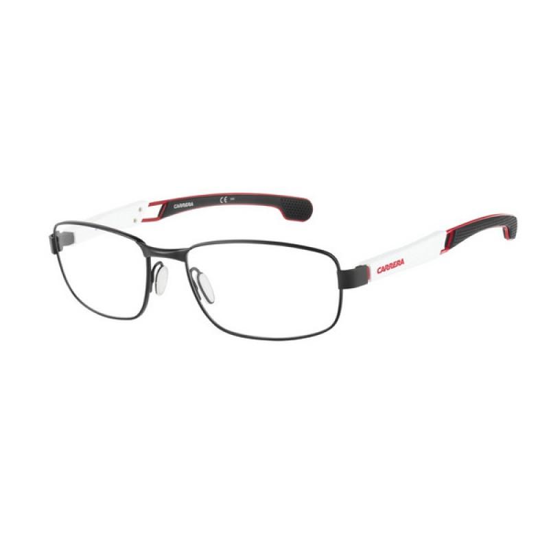 Occhiali da Vista Carrera 4405/V 003 HUrk3kcfeE