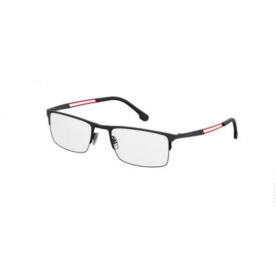 Carrera CA 8832 - 003 Nero Opaco | Occhiale Da Vista Uomo