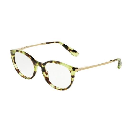 Dolce & Gabbana DG 3242 2970 Verde
