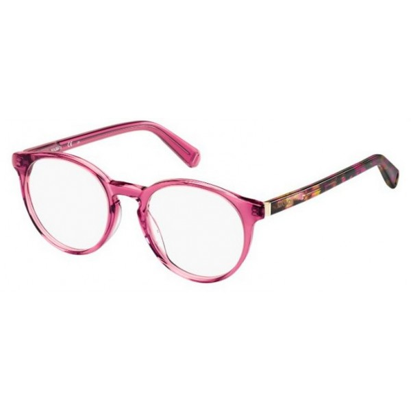 Max & Co 300 Txk Fucsia