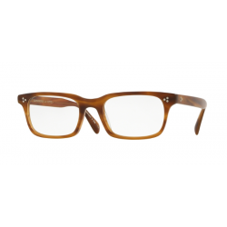Oliver Peoples OV 5381U Cavalon 1657 Semi Raintree Opaco