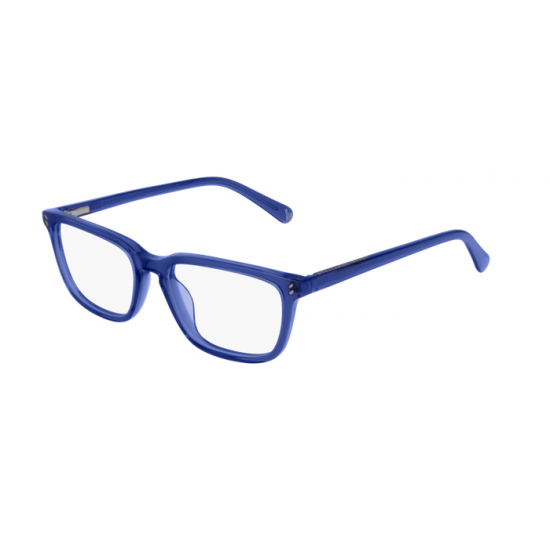Stella McCartney SK0051O - 002 Blu   Occhiale Da Vista Bambino
