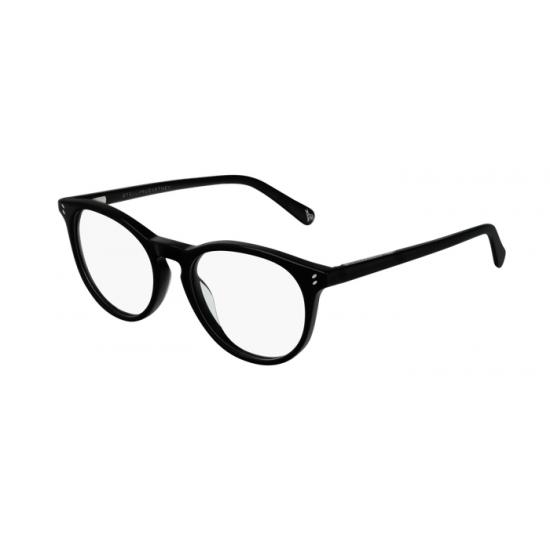 Stella McCartney SK0052O - 001 Nero | Occhiale Da Vista Bambino
