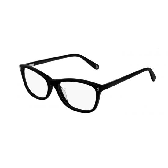Stella McCartney SK0055O - 001 Nero | Occhiale Da Vista Bambino