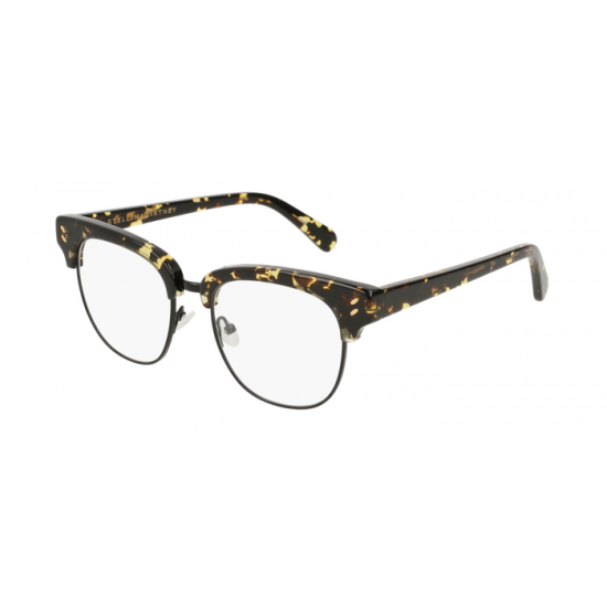 Stella McCartney SC0073OI - 003 Havana