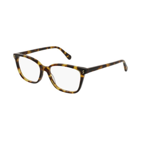 Stella McCartney SC0079O - 002 Havana