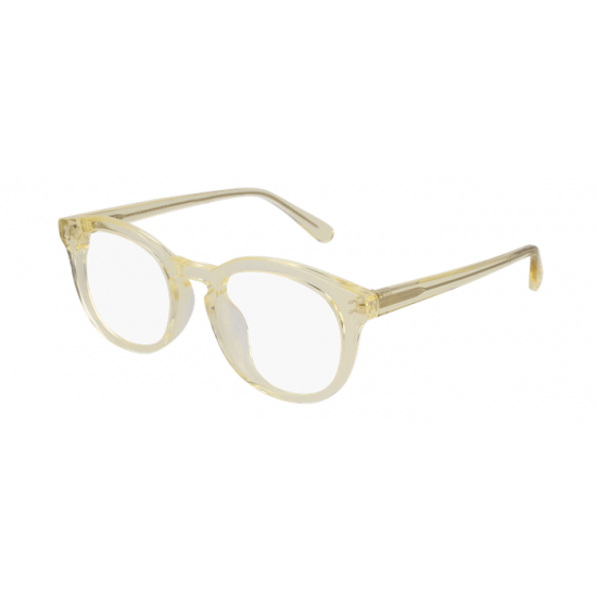Stella McCartney SC0122OA - 003 Giallo