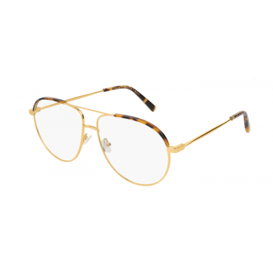 Stella McCartney SC0125O - 002 Oro