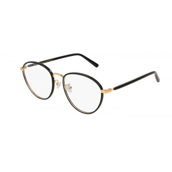 Stella McCartney SC0147O - 001 Oro
