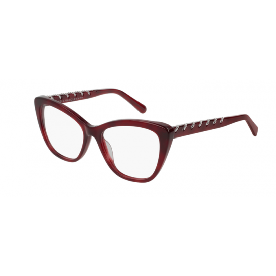 Stella McCartney SC0164O - 003 Havana