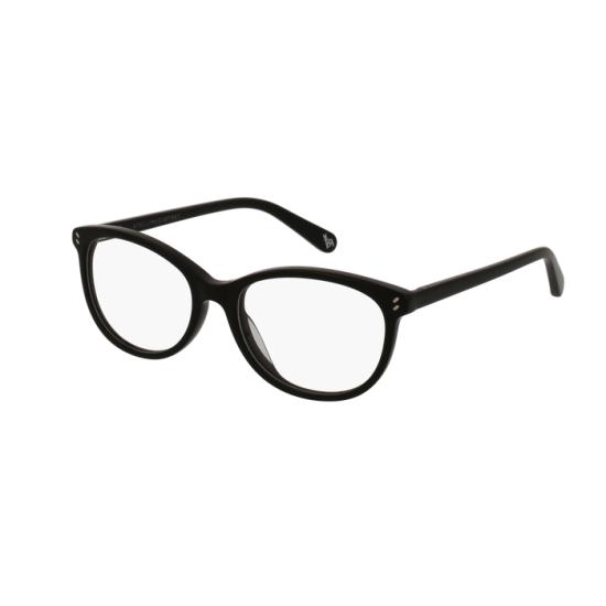 Stella McCartney SK0025O - 001 Nero | Occhiale Da Vista Bambino