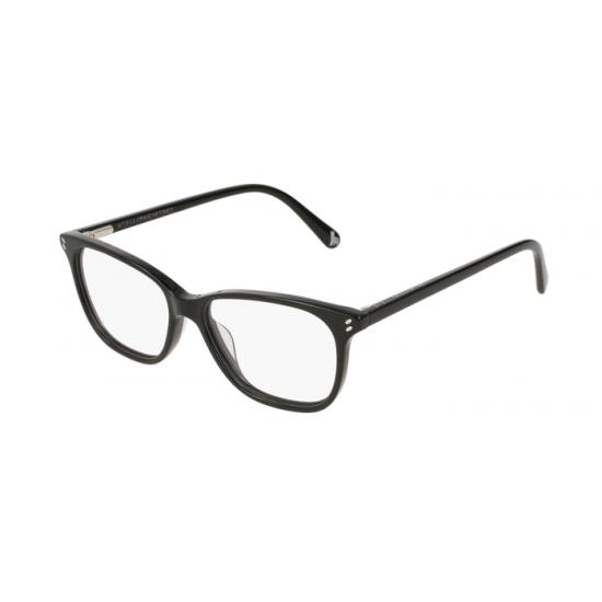 Stella McCartney SK0045O - 001 Nero | Occhiale Da Vista Bambino
