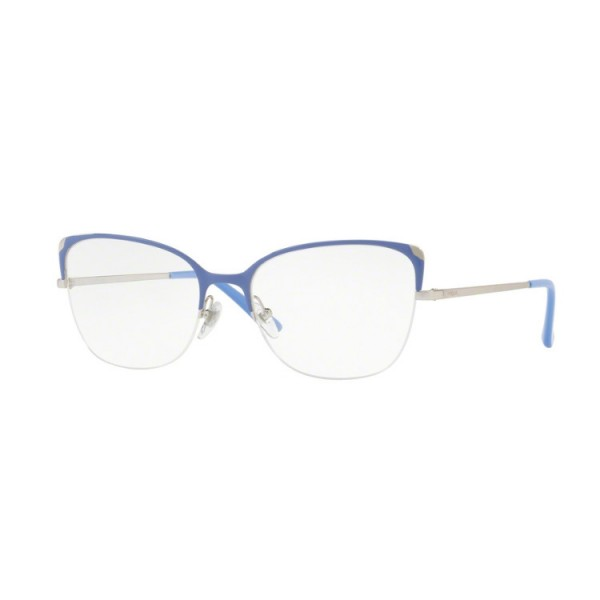 Vogue VO 4077 - 5073 Bluette