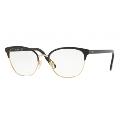 Vogue VO 4088 - 352 Oro Nero
