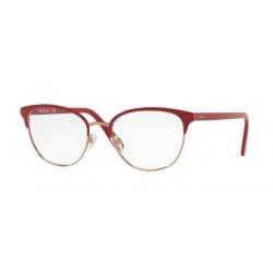 Vogue VO 4088 - 5081 Oro Rosso / Rosa Chiaro