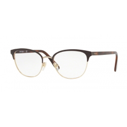 Vogue VO 4088 - 997 Marrone / Oro Pallido