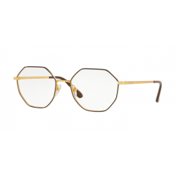 Vogue VO 4094 - 997 Marrone / Oro Pallido