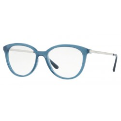 Vogue VO 5151 - 2534 Opale Azzurro