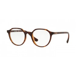 Vogue VO 5226 - 2386 Avana Scuro / Transp Marrone Chiaro