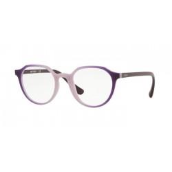 Vogue VO 5226 - 2640 Opal Lt Violet Glitter Grad Dk