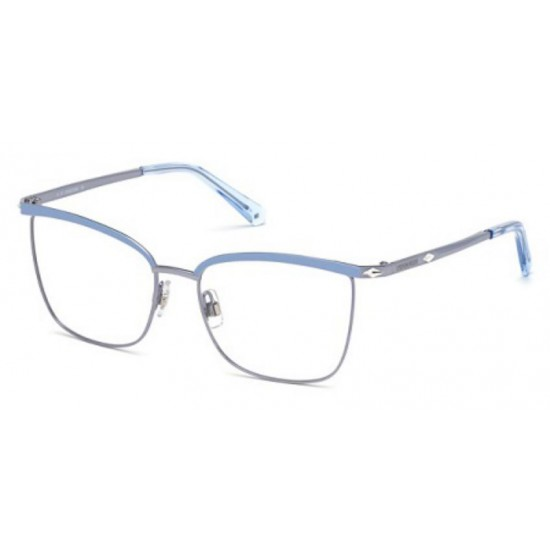 Swarovski SK5289 - 084 Bluee Chiaro Lucido