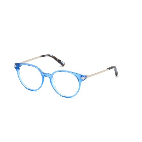 Swarovski SK5313 - 084 Bluee Chiaro Lucido