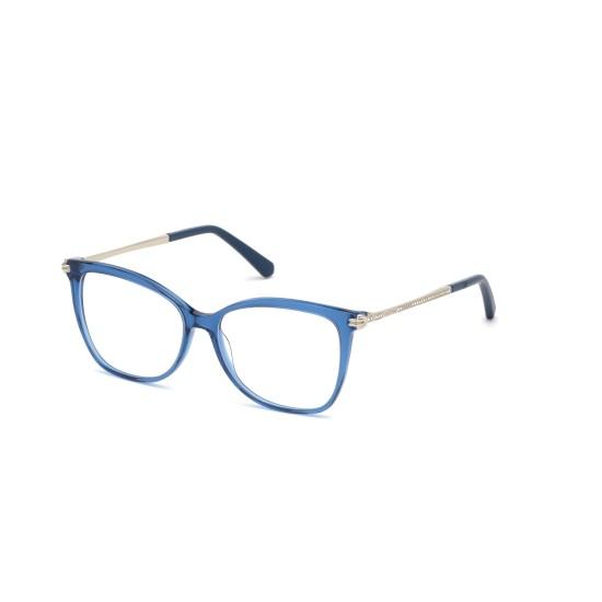 Swarovski SK5316 - 090 Blu Lucido