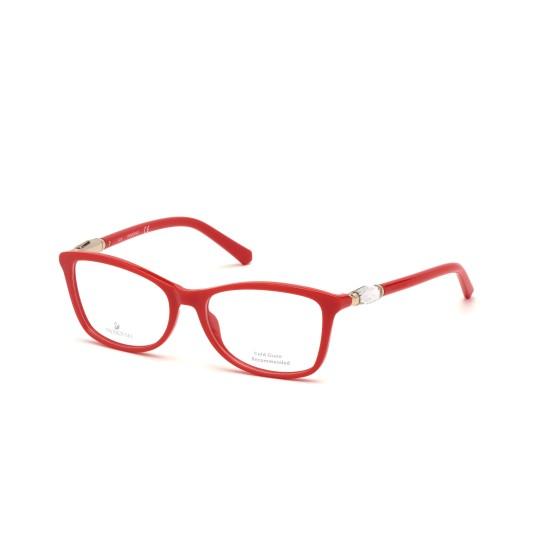 Swarovski SK5336 - 066 Rosso Brillante