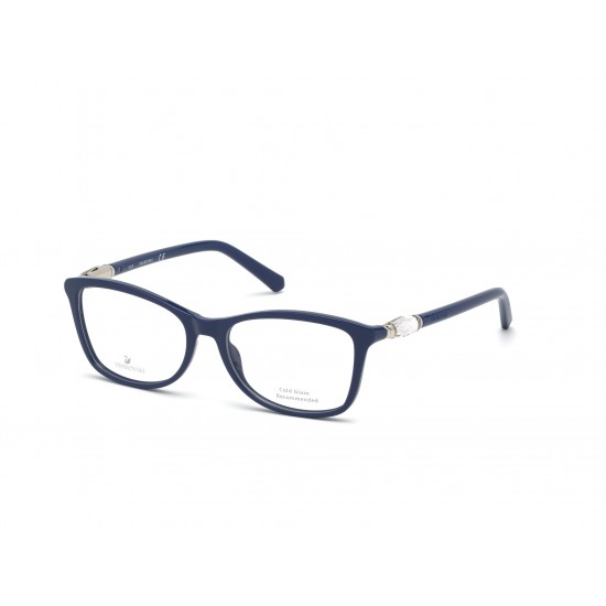Swarovski SK5336 - 090 Blu Lucido