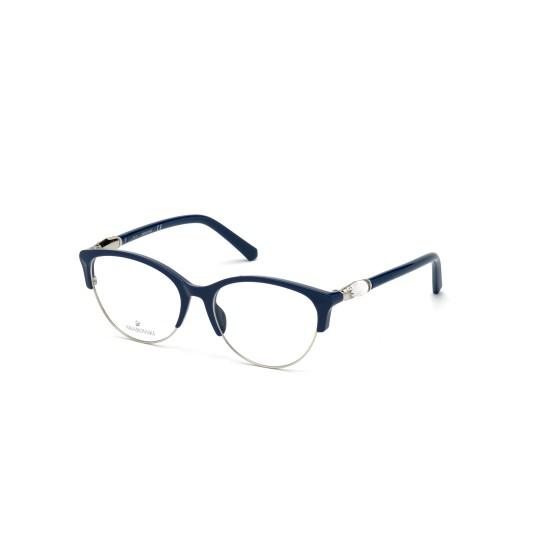 Swarovski SK5338 - 090 Blu Lucido