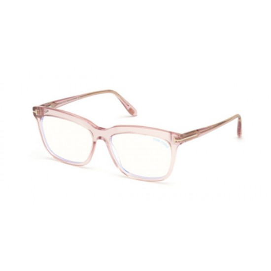 Tom Ford FT 5686-B - 072 Rosa