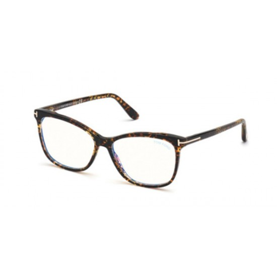 Tom Ford FT 5690-B - 056 Havana