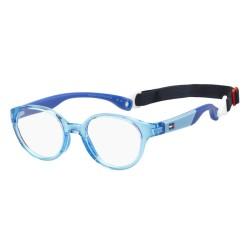 Tommy Hilfiger TH 1425 - Y8A Blu Azzurro