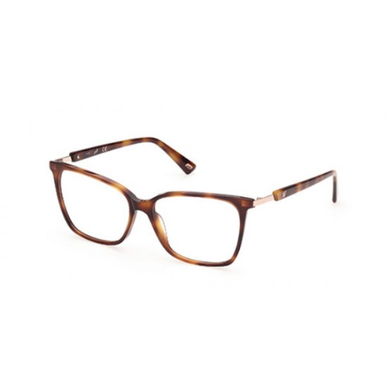 Web WE 5334 - 052 Dark Havana